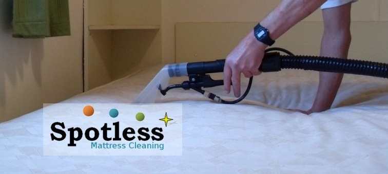 Commercial Mattress Cleaning Trawool