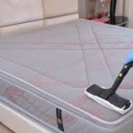 ecofriendly mattress cleaning