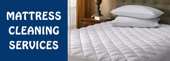 Best Mattress Cleaning Services Clarence Park