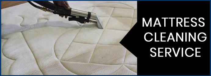 Mattress Cleaning Normanville