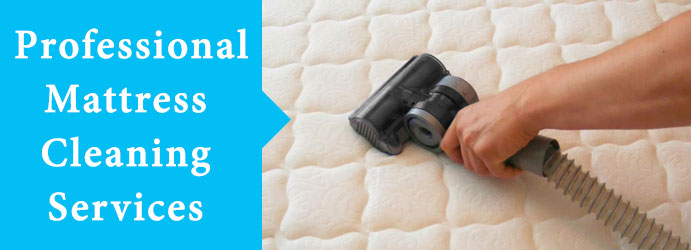 Mattress Cleaning Yarralumla