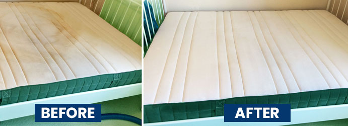 Mattress Stain Removal Kooyong