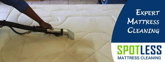 Expert Mattress Cleaning Bagdad
