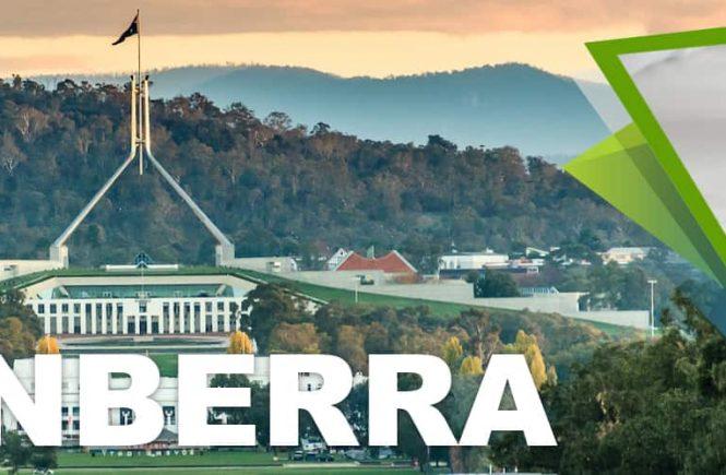 Mattress Cleaning Canberra